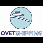ovet shipping